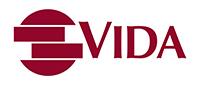 Logotype VIDA