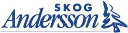 Anderssons Skog